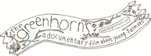greenhorns movie